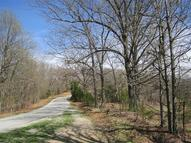 0 Two Rivers Road Highlandville MO, 65669