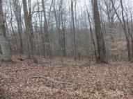 20 .64ac. Thunder Bay Trail Burkesville KY, 42717