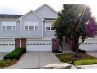 9561 Sweet Clover Way 9561 Fishers IN, 46038