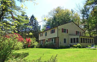 14 Berkshire Heights Rd Great Barrington MA, 01230