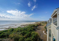 1000 Caswell Beach Road 1003 Oak Island NC, 28465
