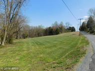 1902 Susquehanna Hall Rd Whiteford MD, 21160