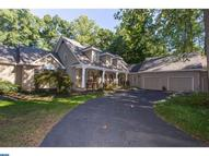 9 Cossart Manor Rd Chadds Ford PA, 19317