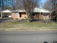 505 S Main Troy TN, 38260