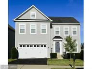 80 Carriage Hill Drive Fredericksburg VA, 22405