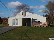 56 Lucy Ave Hummelstown PA, 17036