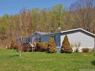 12452 Route 23 A Prattsville NY, 12468