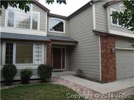 6855 Ashley Drive Colorado Springs CO, 80922