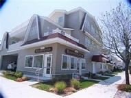 1301 West D Ocean City NJ, 08226