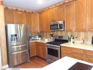 124 Newcastle Cir Four Season/ Berkshire Absecon NJ, 08205