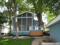 6889 Ingram Avenue Nw Maple Lake MN, 55358