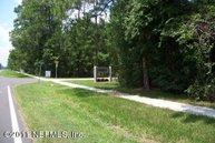 00-A County Road 220   #A Middleburg FL, 32068