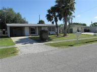 6266 Mayberry Avenue North Port FL, 34287