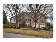 9 Perrion Ave. Weaverville NC, 28787