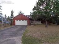 2149 Valley View Drive Woodland Park CO, 80863