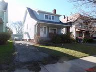 13614 Caine Ave Cleveland OH, 44105