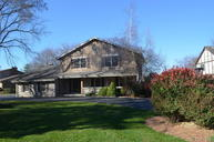 1655 Valley Forge Ct Brookfield WI, 53045