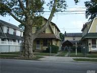 207-08 104th Ave Queens Village NY, 11429