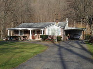 22276 State Route 522 Beaver Springs PA, 17812