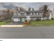 2 Independence Dr Bordentown NJ, 08505