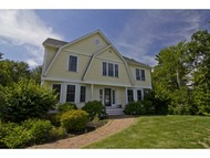 31 Chisholm Farm Dr Stratham NH, 03885
