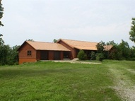 247 Deer Field Lane Henderson AR, 72544