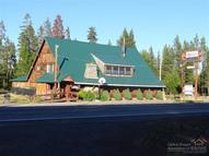 9101 Highway 58 Crescent Lake OR, 97733