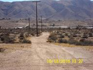 22255 Tussing Ranch Road Apple Valley CA, 92308