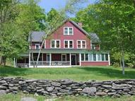 54 Stagecoach Road Waitsfield VT, 05673