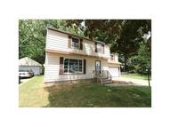4693 Liberty Rd South Euclid OH, 44121