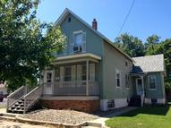 118 E. Homer Street Michigan City IN, 46360