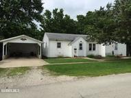 504 Washington St Mount Carroll IL, 61053