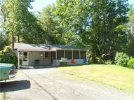 440 Cundys Harbor Rd Harpswell ME, 04079
