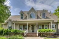 475 Lost Pines Court Se Bolivia NC, 28422