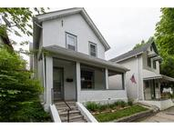 1203 3rd Street Ne Minneapolis MN, 55413