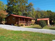 3271 Cosby Creek Road Cosby TN, 37722