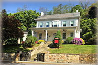 63 Academy Hill Lewistown PA, 17044