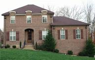 2058 Willowmet Lane Brentwood TN, 37027