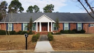 103 Galaxie Dr East Dublin GA, 31027