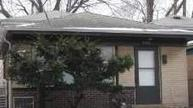 5352 South Wallace Street Chicago IL, 60609