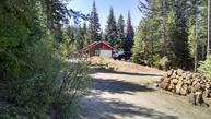 12052 S Diamond Rd Harrison ID, 83833