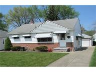 203 Wandle Ave Bedford OH, 44146