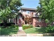 2223 North Lindberg Wichita KS, 67226