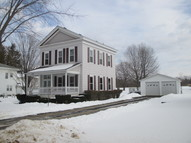 6700 South Street Red Creek NY, 13143