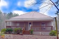 1010 Preston Ford Rd Good Hope GA, 30641