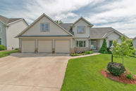 3430 Yorkshire Rd Green Bay WI, 54311