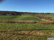 Lot 1  Route 35 N Mifflintown PA, 17059