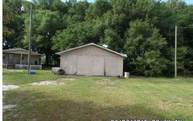 3388 256th Street O Brien FL, 32071