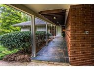 4116 Silver Bell Drive Charlotte NC, 28211