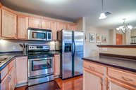 2581 Smith'S Crossing 213 Sun Prairie WI, 53590